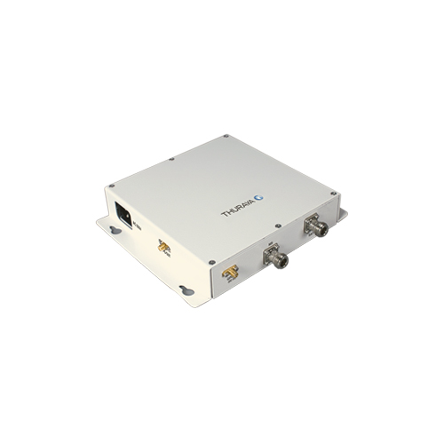 Indoor Repeaters | Satellite Phone | Thuraya Telecommunications Company